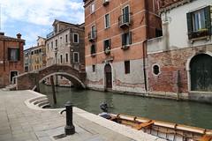 Venice (Neil Holden) Tags: san marco venice italy canal sanmarco sanpolo sancroce neilholden studionine veneto