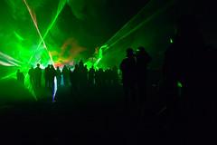 Romantica 2015 in Bautzen (pixilla.de) Tags: deutschland europa sachsen romantica bautzen einkaufsnacht