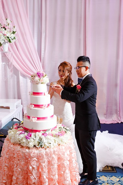 Yan&Ricky-wedding-HL-SD-0112