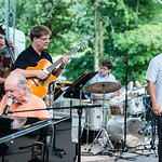 Bob_Dorough_&_Friends_09_06_2014_BW_008