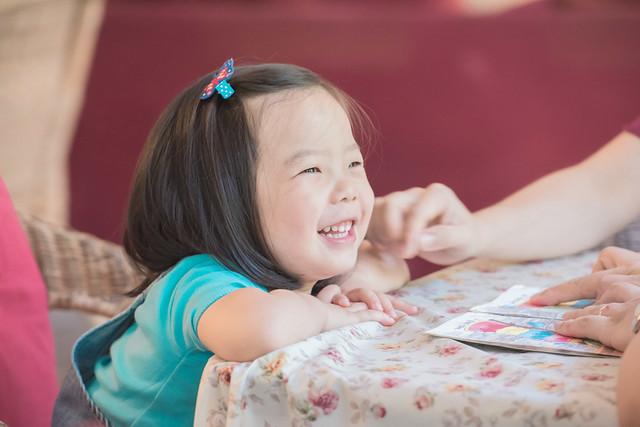 親子寫真,親子攝影,香港親子攝影,台灣親子攝影,兒童攝影,兒童親子寫真,全家福攝影,陽明山親子,陽明山,陽明山攝影,家庭記錄,19號咖啡館,婚攝紅帽子,familyportraits,紅帽子工作室,Redcap-Studio-16