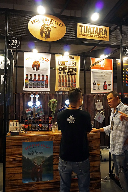 BeerFes-61