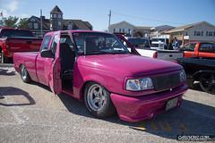 SeaSide Truck Show-65