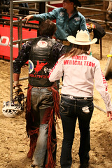 RAWF15 JSteadman 0129 (RoyalPhotographyTeam) Tags: sun royal rodeo 2015 rawf nov08