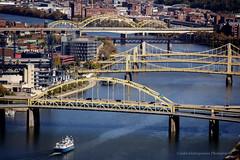 Pittsburgh, Pennsylvania (JGiatrop) Tags: pittsburgh pointofview mountwashington grandviewavenue giatropoulos