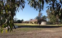 685 Zeerust School Road, Tallygaroopna VIC