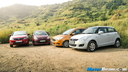 2015-Ford-Figo-vs-Maruti-Swift-vs-Hyundai-Grand-i10-vs-Tata-Bolt-06