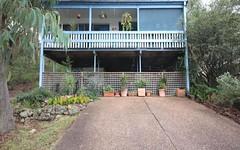 24 Tanilba Rd, Mallabula NSW