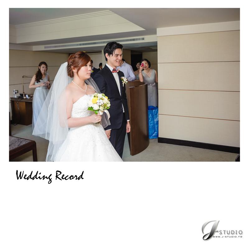 晶華婚攝,晶華酒店,晶華婚宴,新秘函師 ,婚攝小勇,台北婚攝,紅帽子工作室-0051