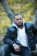 M.Cooper Photoshoot (DLaughinghouseImages) Tags: nyc nikon naturallight malemodel 70200mm centralparknyc nikonlens d810 nycphotography nikonglass nikond810 70200v1 70200mm28gafs winter2015 winter2015nyc nikon70200mmv1