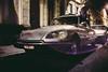 Confusion circle (Sator Arepo) Tags: street leica classic car mystery night 35mm vintage circle shark belgium citroen ds goddess flare summilux impressive eternal m9 preasph