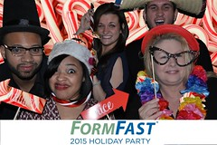 "Form Fast Christmas Party 2015 • <a style=""font-size:0.8em;"" href=""http://www.flickr.com/photos/85572005@N00/23122580813/"" target=""_blank"">View on Flickr</a>"