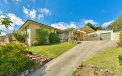 26 Narrabeen Road, Leumeah NSW