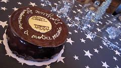 Gâteau Chantilly/Fruits (Claire Coopmans) Tags: fruits cake chocolate abba chocolat chantilly gâteau pâtisserie