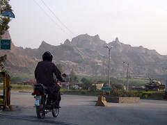 Taxila Bypass (KASHIF_AFRIDI) Tags: bypass taxila