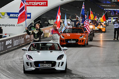 IMG_5367-2 (Laurent Lefebvre .) Tags: roc f1 motorsports formula1 plato wolff raceofchampions coulthard grosjean kristensen priaux vettel ricciardo welhrein