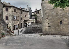 P_50786 (rayds2015 Photo Amateur) Tags: arte tuscany siena toscana valdorcia turismo cibo cultura borghi atoria villaggi monticchiello panasoniclumixlx7