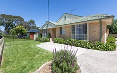 1/63 Macquarie Avenue, Campbelltown NSW