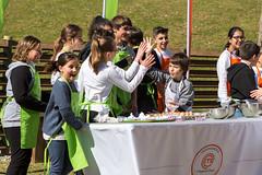 Promo Campamentos MasterChef 2015 (CampamentosMasterChef) Tags: anuncio catalunya cerdanya 2015 puigcerd