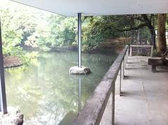 神奈川県立近代美術館鎌倉館[2011]