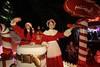 #صور بيت لحم تطلق قافلة الميلاد كأول مشروع ريادي في الشرق الأوسط.  تصوير: احمد مزهر (paltimesnet) Tags: في بيت تصوير لحم الشرق مشروع الأوسط الميلاد قافلة ريادي تطلق كأول صور