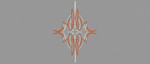 Pinstripes - embroidery digitizing by Indian Digitizer - IndianDigitizer.com #machineembroiderydesigns #indiandigitizer #flatrate #embroiderydigitizing #embroiderydigitizer #digitizingembroidery http://ift.tt/1QAsddf