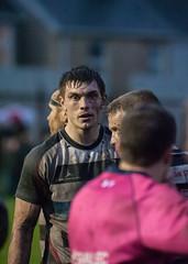 JAC_2312 (Wales_4eva) Tags: swansea wales rugby south union starch rfc gowerton waun waurnalwydd