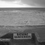 Bathing Dangerous thumbnail