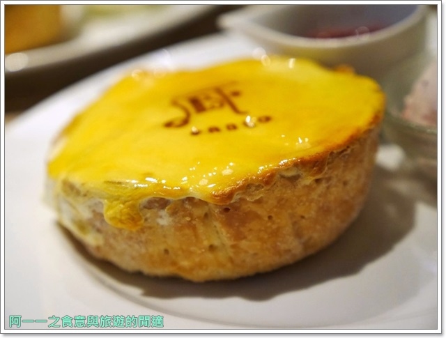 pablo.半熟起司蛋糕.台灣.關西大阪美食.伴手禮.千層酥.下午茶image022