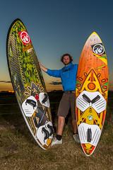 Juice-646 (whiteyk63) Tags: demo fraisthorpe juiceboardsports