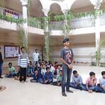 Teachers Day (BDR) (21)