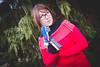 holiday2016-g02 (jobevvy) Tags: peddlersvillage 2016 onlocation christmas cosplay anime gaming xmas photoshoot
