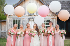 31360629895_ff6610655f_o (azazieinc.) Tags: pink coral blushing wedding party hillary faith kaitlynn kailyn savannah outdoor