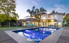 5 Woodcutters Place, Narre Warren South VIC