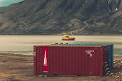_MG_6384 (gaujourfrancoise) Tags: arctic arctique svalbard norway norvège gaujour northpole pôlenord longyearbyen spitsberg spitzberg