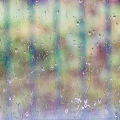 1/365 (efsb) Tags: 1365 project365 2017inphotos 2017yip rain pluviophile luxepresets lightroom