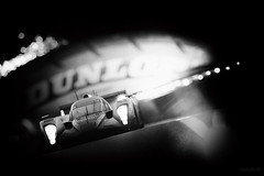 Lola (David TAPIN Photographie) Tags: canon 6d 70200 lola aston martin le mans 24 heures 24lm lm24 dunlop diorama 118 diecast norev