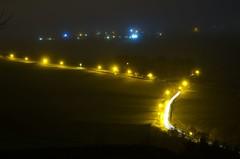 IMGP1496 (olveres) Tags: penistonehill haworth night