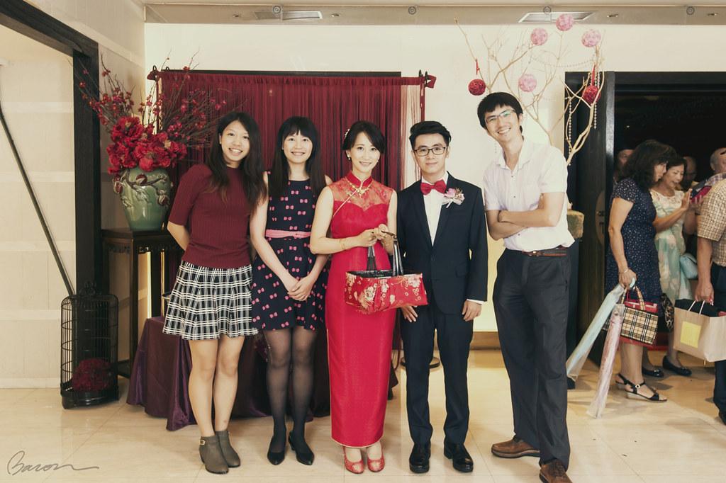 Color_219, BACON, 攝影服務說明, 婚禮紀錄, 婚攝, 婚禮攝影, 婚攝培根, 故宮晶華