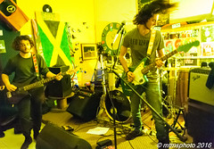 Borghesi @ Humus (mtmsphoto) Tags: lightroom jfflickr humus avola livemusic portfolio borghesi