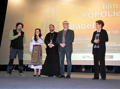 2016-20-11-P0P0LI e RELIGIONI- Babele-  28 (23)