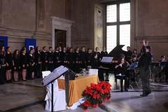 firma_USR_PM_Lazio_L103
