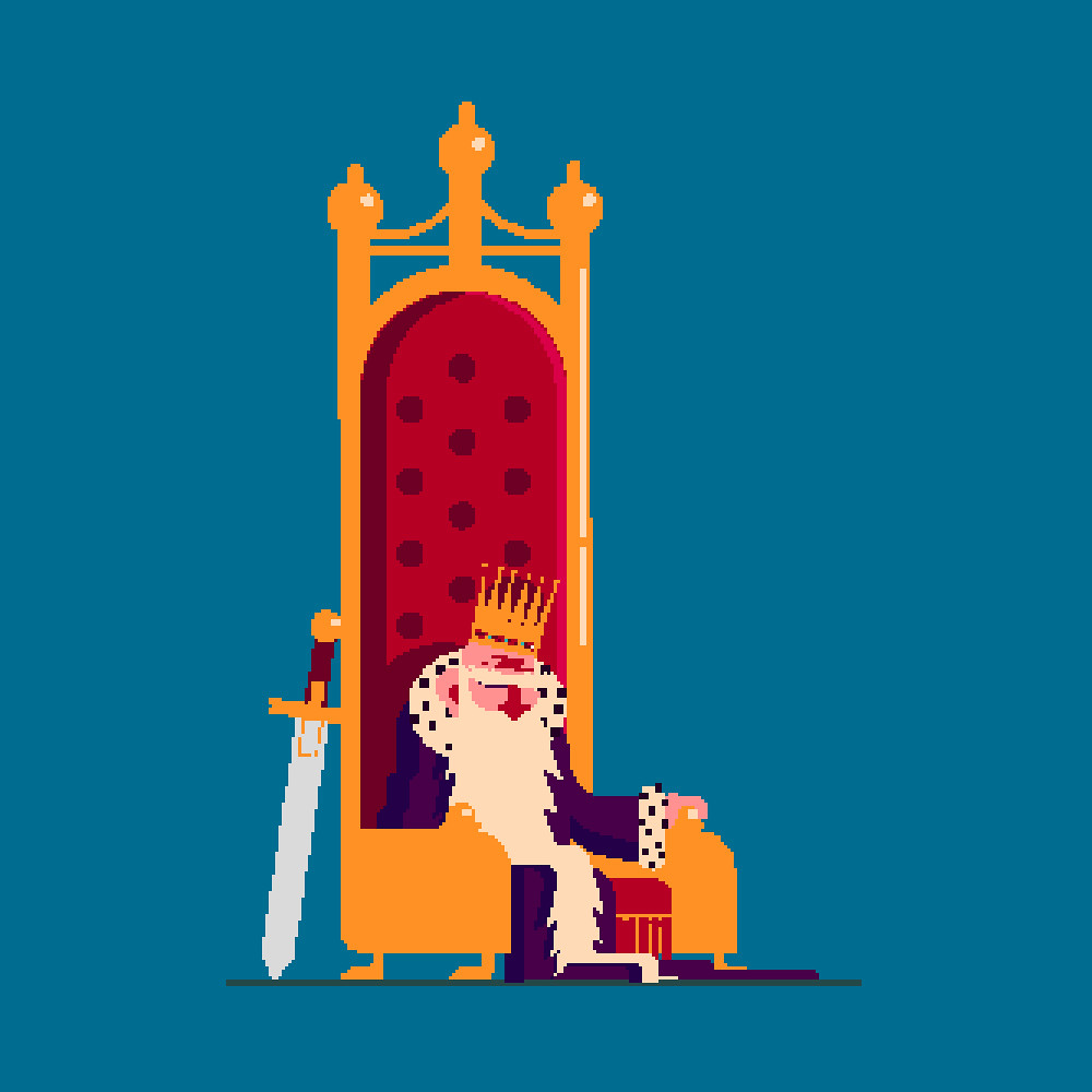 The World's Best Photos of 8bit and illustrator - Flickr