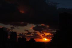 SDIM0392 (heydays) Tags: sigma sigmasdquattro sigmaart30mmf14dchsm israel travel sunset telaviv