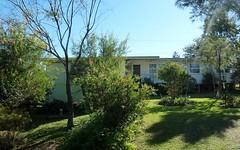 20 Saville Street, Kyogle NSW