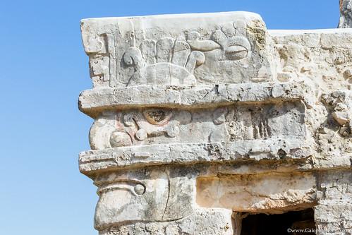 38. Tulum, Quintana Roo, Mexico-22.jpg