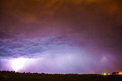 061413 - Another Impressive Nebraska Night Thunderstorm (NebraskaSC Photography) Tags: nebraskasc dalekaminski stormscape cloudscape landscape severeweather nebraska nebraskathunderstorms nebraskastormchase weather nature awesomenature storm thunderstorm clouds cloudsnight cloudsofstorms cloudwatching stormcloud nightsky badweather weatherphotography photography photographic watch chase chasers reports newx wx weatherspotter weatherphotos weatherphoto sky magicsky extreme darksky darkskies darkclouds stormynight stormchasing stormchasers stormchase skywarn skytheme skychasers stormpics night lightning nightlightning southcentralnebraska orage tormenta stormviewlive svl svlwx svlmedia svlmediawx