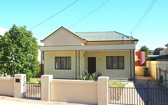 154 Williams Street, Broken Hill NSW