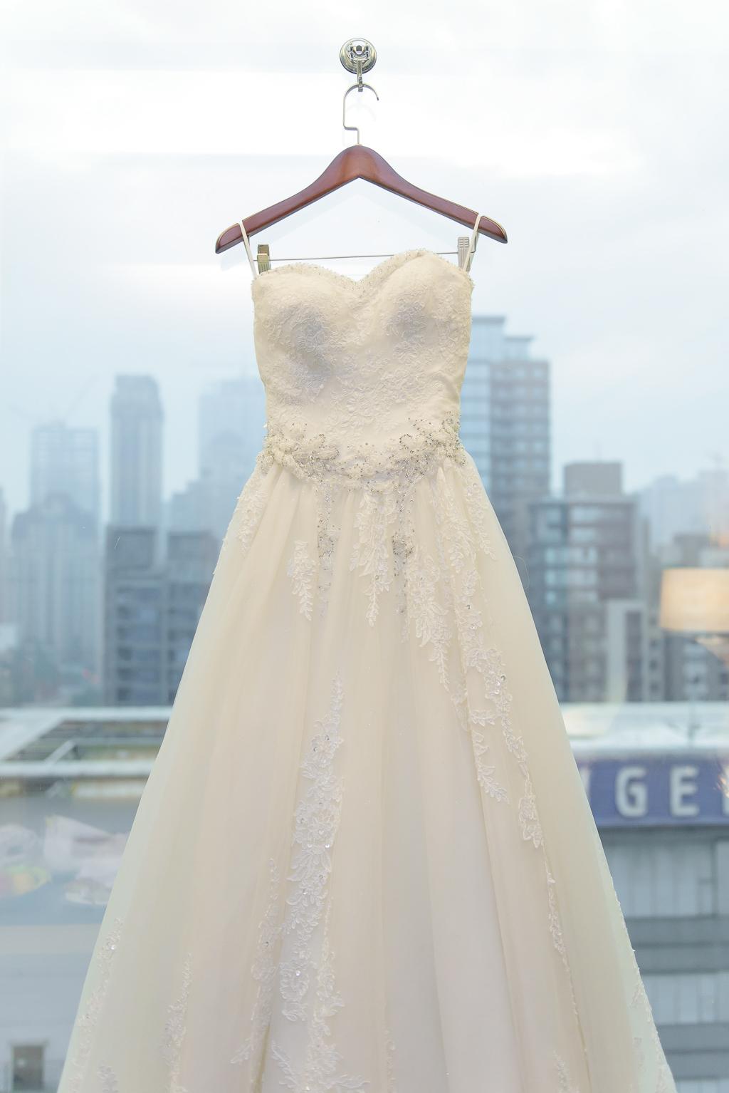 Wedding day-0001 ,僑園婚攝,台中僑園,僑園婚宴,新秘Alice ,婚攝小勇,台北婚攝, 小淑造型團隊