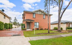 Address available on request, Mount Druitt NSW
